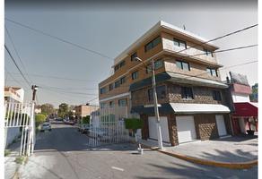 Foto de casa en venta en  , san pedro el chico, gustavo a. madero, df / cdmx, 16390877 No. 01
