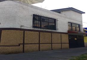 Foto de casa en venta en  , san pedro el chico, gustavo a. madero, df / cdmx, 18397525 No. 01