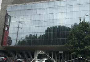Foto de oficina en renta en san pedro garza garcia 0, san pedro (p-72, 76, 736), monterrey, nuevo león, 10323446 No. 01