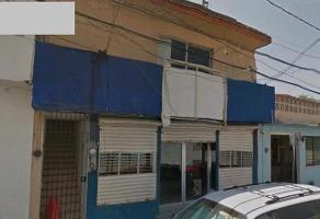 Foto de local en renta en  , san pedro garza garcia centro, san pedro garza garcía, nuevo león, 11790454 No. 01