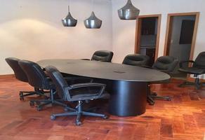 Foto de oficina en renta en  , san pedro garza garcia centro, san pedro garza garcía, nuevo león, 11790458 No. 01