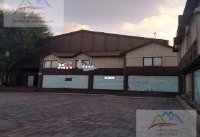 Foto de local en renta en  , san pedro garza garcia centro, san pedro garza garcía, nuevo león, 12416643 No. 01