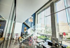 Foto de oficina en venta en  , san pedro garza garcia centro, san pedro garza garcía, nuevo león, 13863947 No. 01