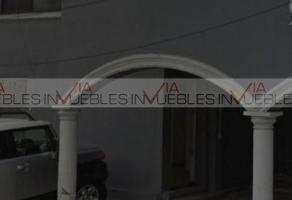 Foto de local en renta en  , san pedro garza garcia centro, san pedro garza garcía, nuevo león, 13981485 No. 01