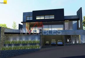 Foto de terreno habitacional en venta en  , san pedro garza garcia centro, san pedro garza garcía, nuevo león, 13981975 No. 01