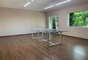 Foto de oficina en renta en  , san pedro garza garcia centro, san pedro garza garcía, nuevo león, 0 No. 01