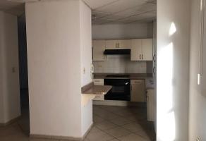 Foto de departamento en renta en  , san pedro garza garcia centro, san pedro garza garcía, nuevo león, 0 No. 01