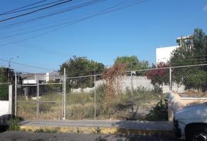 Foto de terreno habitacional en renta en  , san pedro garza garcia centro, san pedro garza garcía, nuevo león, 15494149 No. 01