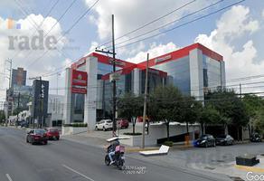 Foto de edificio en renta en  , san pedro garza garcia centro, san pedro garza garcía, nuevo león, 15726299 No. 01