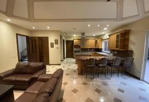 Foto de casa en venta en  , san pedro garza garcia centro, san pedro garza garcía, nuevo león, 15877844 No. 01