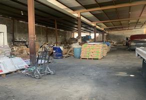 Foto de local en renta en  , san pedro garza garcia centro, san pedro garza garcía, nuevo león, 0 No. 01