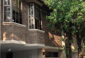 Foto de casa en venta en  , san pedro garza garcia centro, san pedro garza garcía, nuevo león, 0 No. 01