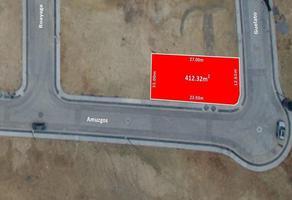 Foto de terreno habitacional en venta en  , san pedro garza garcia centro, san pedro garza garcía, nuevo león, 18373027 No. 01