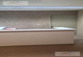 Foto de oficina en renta en  , san pedro garza garcia centro, san pedro garza garcía, nuevo león, 19179427 No. 01