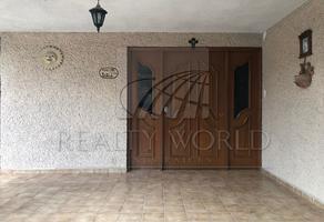 Foto de casa en renta en  , san pedro garza garcia centro, san pedro garza garcía, nuevo león, 0 No. 01