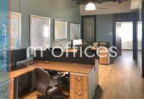Foto de oficina en renta en  , san pedro garza garcia centro, san pedro garza garcía, nuevo león, 21580569 No. 01
