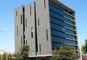 Foto de oficina en renta en calle jiménez , san pedro garza garcia centro, san pedro garza garcía, nuevo león, 6937075 No. 01