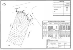 Foto de terreno habitacional en venta en  , san pedro garza garcia centro, san pedro garza garcía, nuevo león, 7092717 No. 01