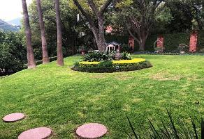 Foto de terreno habitacional en venta en  , san pedro garza garcia centro, san pedro garza garcía, nuevo león, 9195522 No. 01