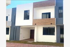Foto de casa en venta en san pedro huaquilpan , san pedro huaquilpan, zapotlán de juárez, hidalgo, 18009678 No. 01