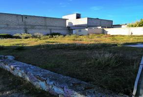 Foto de terreno habitacional en venta en  , san pedro huaquilpan, zapotlán de juárez, hidalgo, 18353450 No. 01