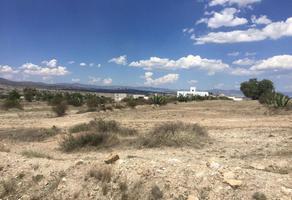 Foto de terreno habitacional en venta en  , san pedro huaquilpan, zapotlán de juárez, hidalgo, 8961158 No. 01