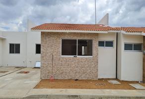 Foto de casa en venta en  , san pedro ixtlahuaca, san pedro ixtlahuaca, oaxaca, 18309982 No. 01