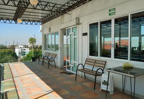 Foto de departamento en venta en  , san pedro, iztacalco, df / cdmx, 14599071 No. 01