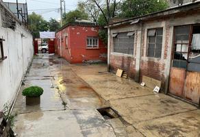 Foto de terreno comercial en venta en  , san pedro, iztacalco, df / cdmx, 20076924 No. 01