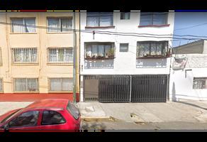 Foto de departamento en venta en  , san pedro, iztacalco, df / cdmx, 0 No. 01