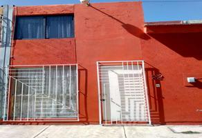 Foto de casa en venta en san pedro , la encumbre, tlalmanalco, méxico, 0 No. 01