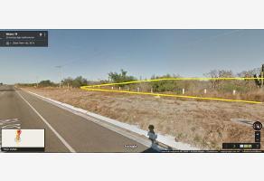 Foto de terreno comercial en venta en carretera transpeninsular *, san pedro, la paz, baja california sur, 2099452 No. 01