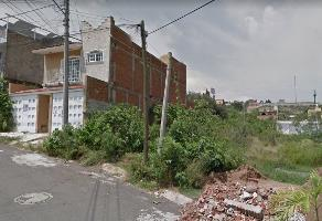 Foto de terreno habitacional en venta en san pedro , la providencia, tonalá, jalisco, 14031585 No. 01