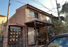 Foto de casa en venta en san pedro martir 20321, pórticos del lago, tijuana, baja california, 0 No. 01