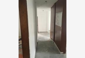 Foto de casa en venta en san pedro martir , san pedro mártir, tlalpan, distrito federal, 0 No. 01