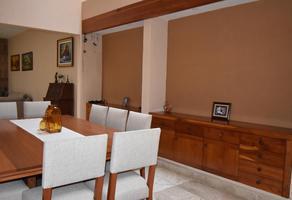 Foto de casa en renta en  , san pedro mártir, tlalpan, df / cdmx, 13954550 No. 01