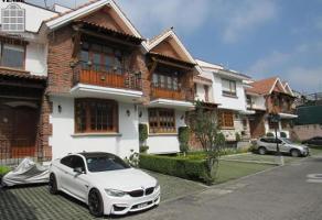 Casas en venta en tlalpan df for Casa minimalista tlalpan