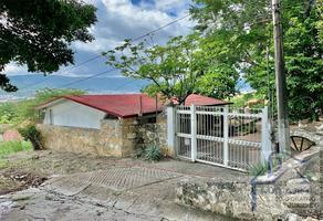 Foto de terreno habitacional en venta en san pedro , matumatza, tuxtla gutiérrez, chiapas, 0 No. 01