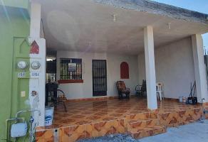 Foto de casa en venta en san pedro , mision de san javier, apodaca, nuevo león, 14002068 No. 01