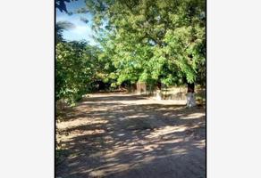 Foto de terreno habitacional en venta en . ., san pedro, navolato, sinaloa, 17182307 No. 01