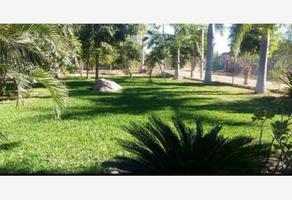 Foto de terreno habitacional en venta en . ., san pedro, navolato, sinaloa, 17398544 No. 01