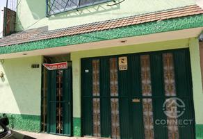 Foto de casa en venta en  , san pedro plus, león, guanajuato, 0 No. 01