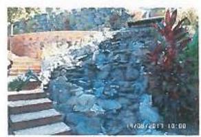 Foto de terreno habitacional en venta en  , san pedro pochutla centro, san pedro pochutla, oaxaca, 0 No. 01