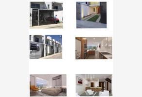 Foto de casa en venta en  , san pedro, puebla, puebla, 9093945 No. 01