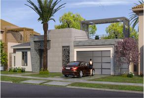 Foto de casa en venta en  , san pedro residencial, mexicali, baja california, 21079532 No. 01