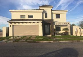 Foto de casa en venta en  , san pedro residencial, mexicali, baja california, 0 No. 01