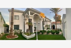 Foto de casa en venta en  , san pedro residencial, mexicali, baja california, 13750618 No. 01