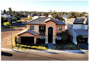 Foto de casa en venta en  , san pedro residencial, mexicali, baja california, 19249436 No. 01