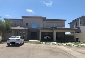 Foto de casa en venta en  , san pedro residencial, mexicali, baja california, 19753230 No. 01