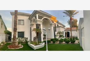 Foto de casa en venta en  , san pedro residencial, mexicali, baja california, 19753238 No. 01